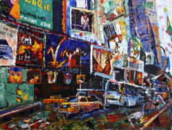 new_york_traffic_jam_sold