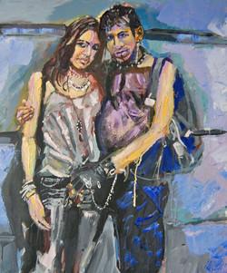 a_nice_couple