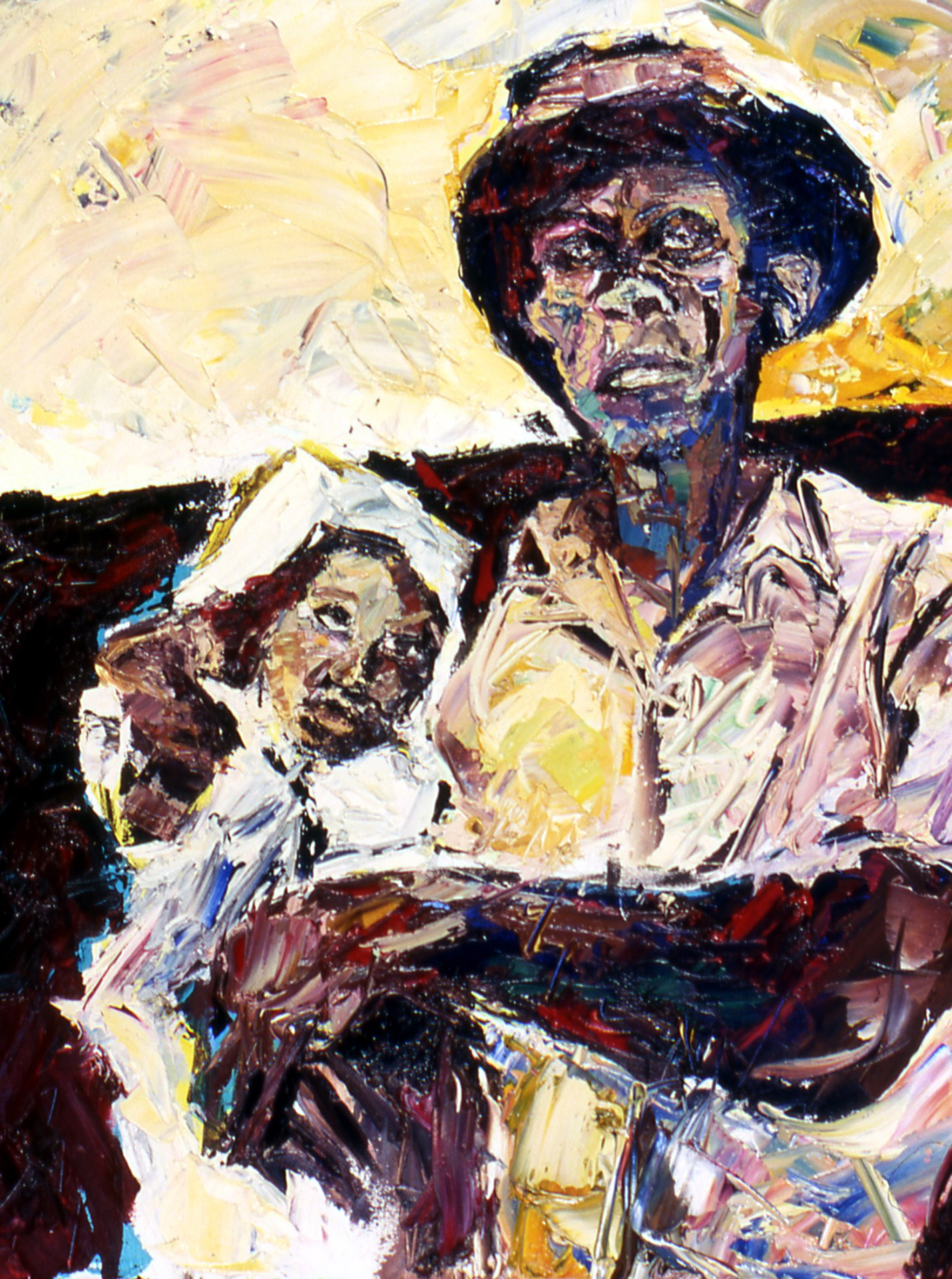 man_and_child
