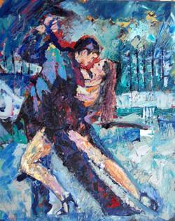 tango_in_green(sold)