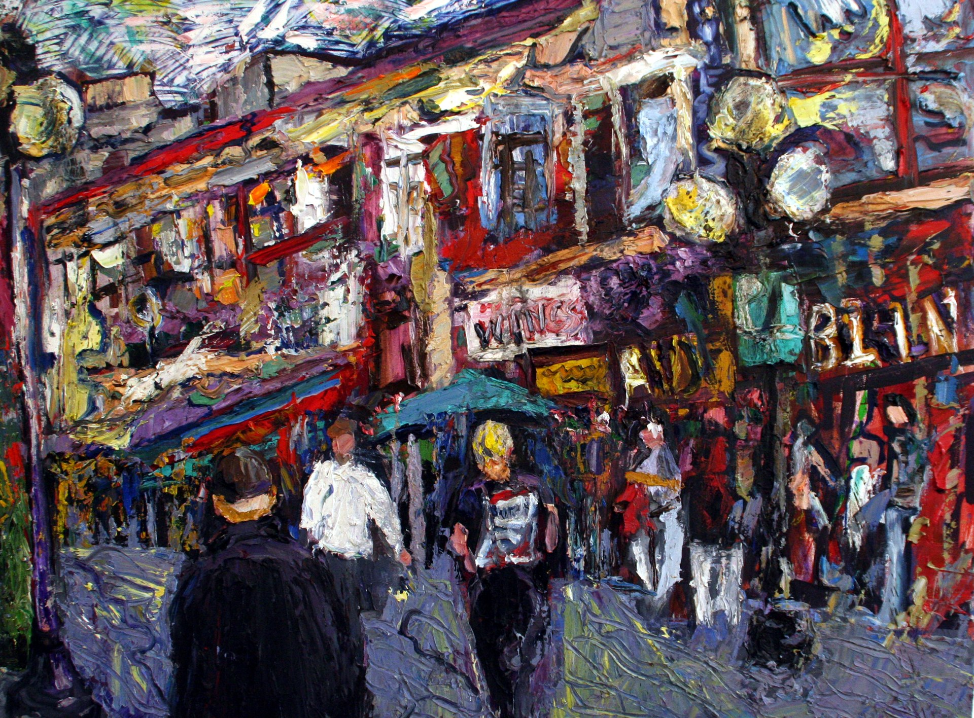 hustle_and_bustle__sold