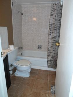 BEFORE- complete bathroom reno 2