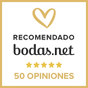 recomendado-oro-bodas.net.png