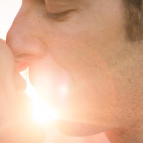 La preboda, la solución a tus nervios ante la cámara