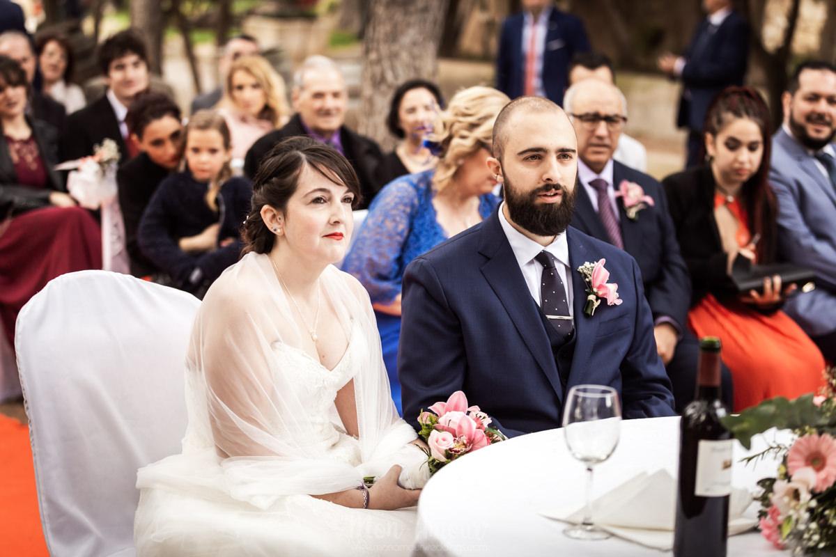Boda en Vilafranca del Penedes, fotografía natural de bodas en Barcelona - Mon Amour Wedding Photography by Monica Vidal