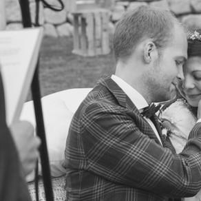 La fotografía natural de bodas, capturando emociones, momentos y detalles efímeros