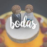 Ver bodas