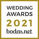 wedding_awards_bodasnet_2021_mon_amour_w