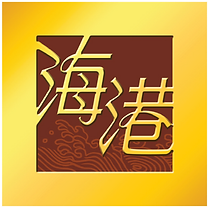 hoikong-logo.png
