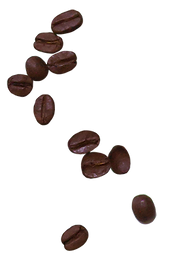 coffee_beans02.png