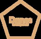 logo_danes.png