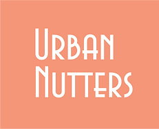 logo_urbannutters_coral.png
