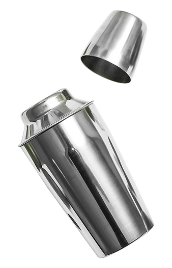 cocktail_shaker_s.png