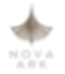 logo_NovaArk_final.png