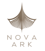 logo_NovaArk_final.png