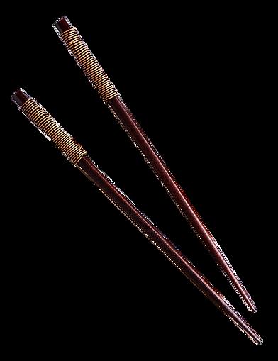 chopstick.png