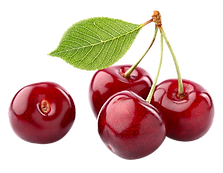 cherry_edited.png