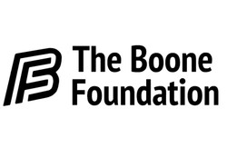 Boone Foundation Logo