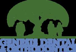 Genisis dental logo