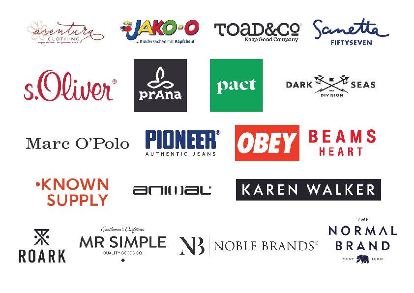 connoisseur fashions.jpg