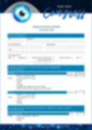 SAGS_BookingForm_1lr_2019_Page_2.jpg
