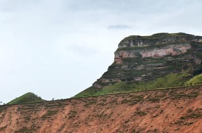 Mont Ipopé