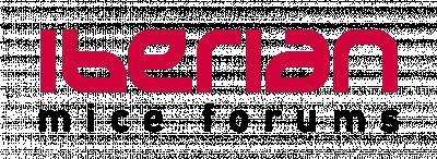 Logo_Iberian_letras_sobre_fondo_blanco-c