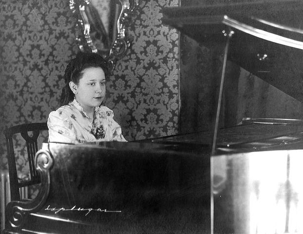 1936_AdL_en_Academia_Marshall(13_años)