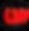 LifeWay logo 2 transparent.png