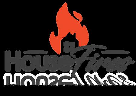HF Logo-transparent background.png