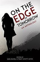 edge_of_tomorrow_fc.jpg