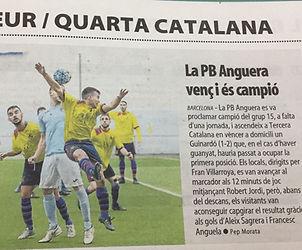 prensa_edited.jpg