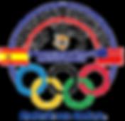 logo_becas_usa.png