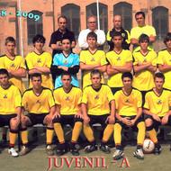 JUVENIL A