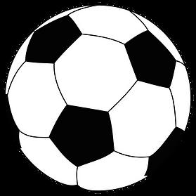 pelota.png