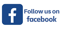 Follow_us_on_Facebook!.png