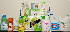 Donate-Cleaning-Supplies.png