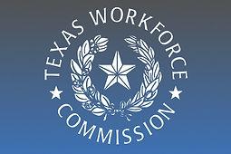Texas-Workforce-Commission-750x500.jpg