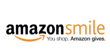 amazon shop.png