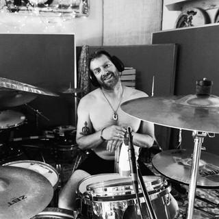 Shane Pennington on drums .jpg
