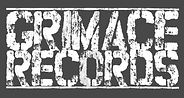 press kit logo grimage watermark.jpg
