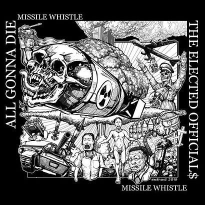 Missle whistle.jpg