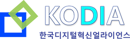 KODIA logo_colorful.png