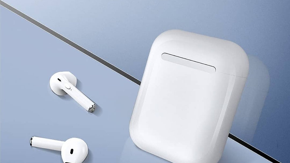 Retorz Wireless Bluetooth Headphones