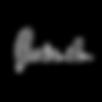 logo bdyk_odręczne_czarne.png