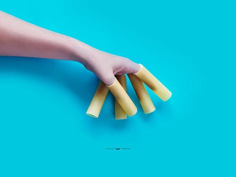 Cannelloni - makaron zakochanego księdza