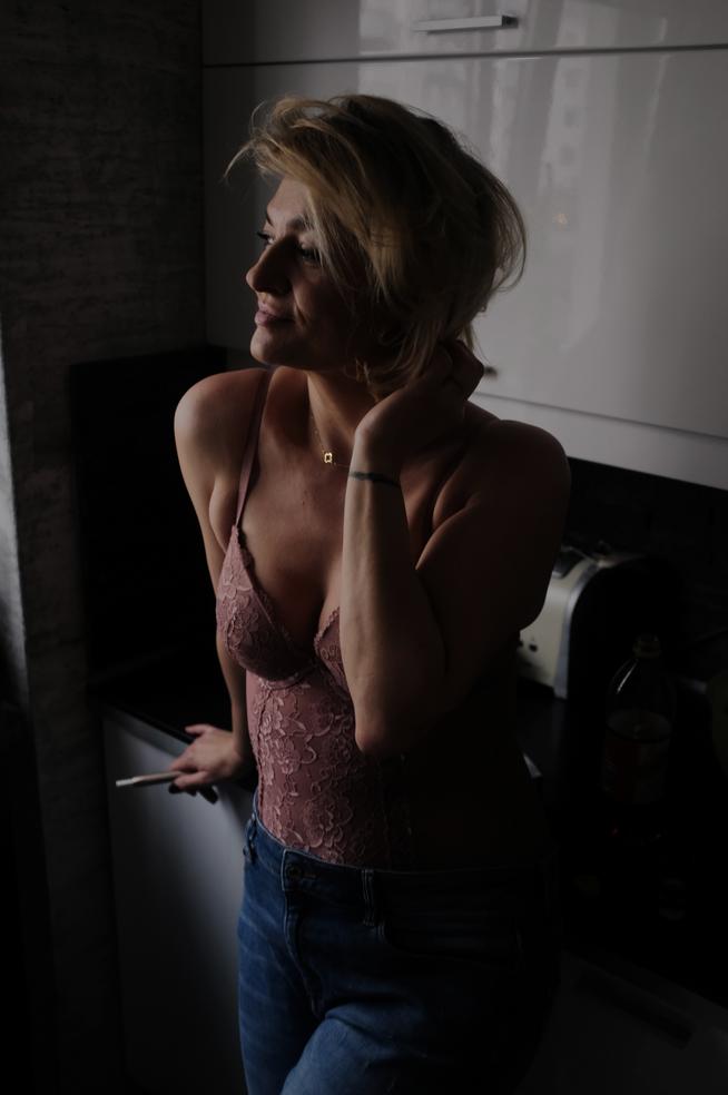 basia dyk fotografia kobieca