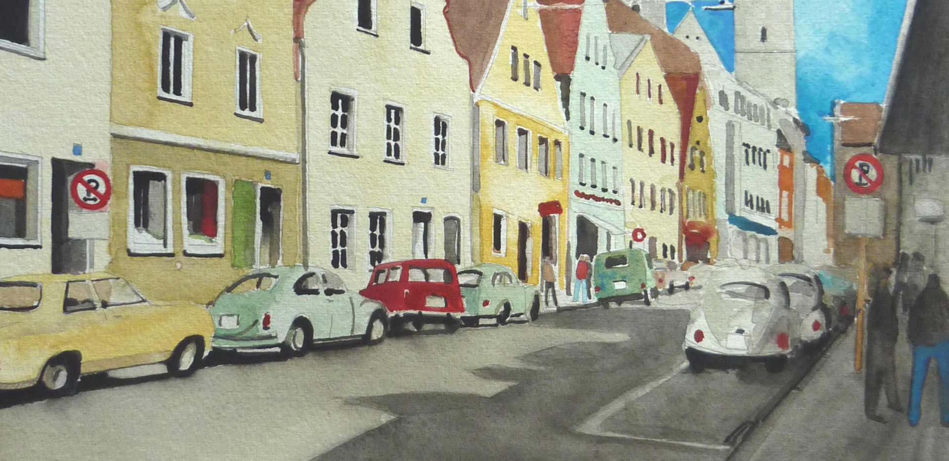 31 Dollstraße
