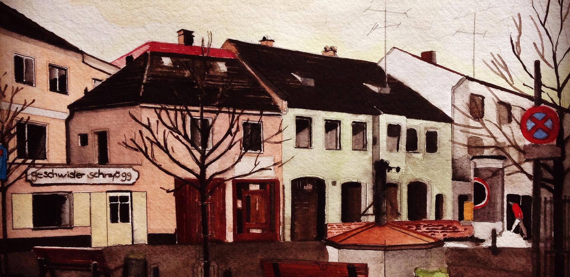 08 Holzmarkt