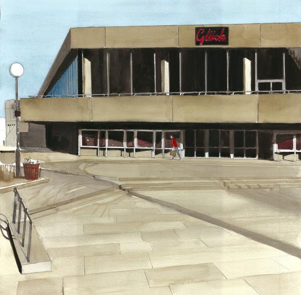 05 Stadttheater Ingolstadt (verk.)